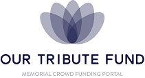 Our Tribute Fund